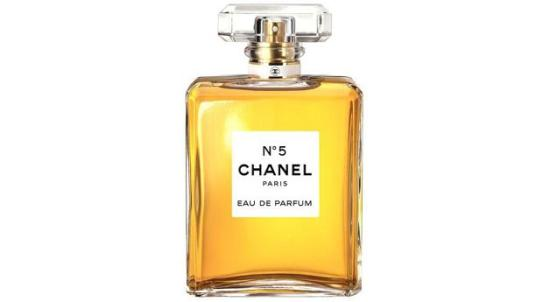 save-chanel-no-5-sarah-vine-get-the-gloss-1